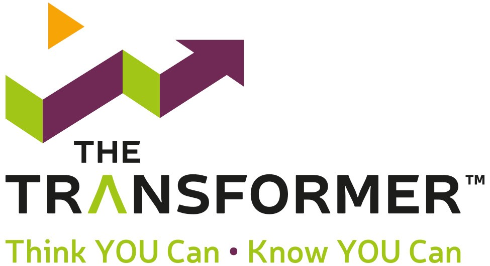 The PFS Transform Public Speaking Tour